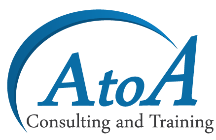 A To A Consulting And Training